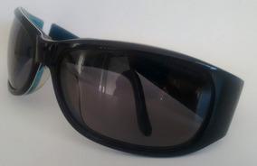 74f880b79 Oculos Chilli Beans Usado Feminino De Sol - Óculos, Usado no Mercado ...