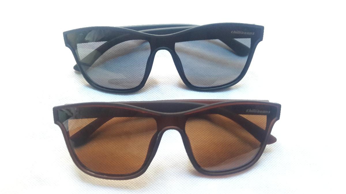18f40e4b9 oculos de sol chilli beans feminino masculino frete gratis. Carregando zoom.