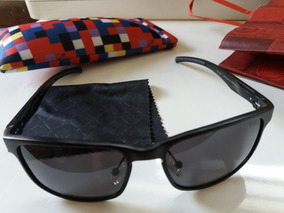 586ee34db Oculos Feminino Chili Beans Com Lente Polarizada Sem - Óculos De Sol ...