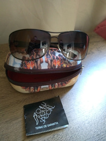 73b5aec24 Com Lente Polarizada Sem - Óculos De Sol Chilli Beans em Minas ...