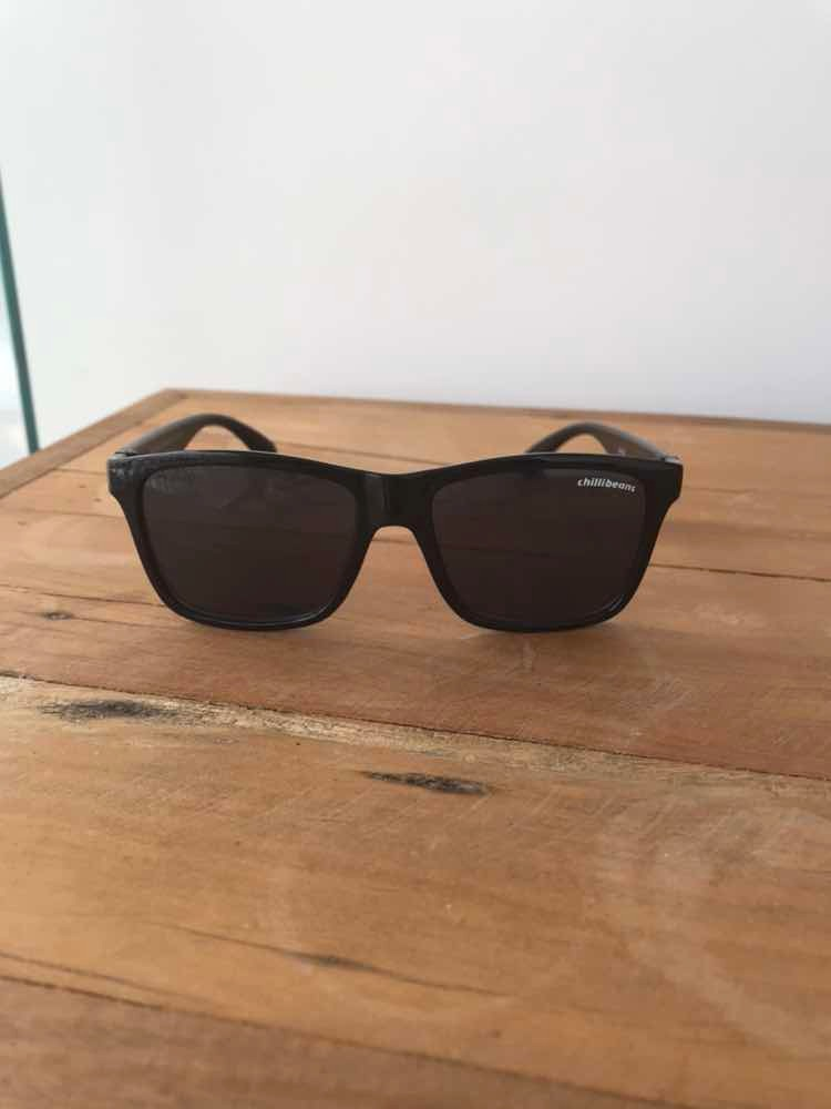 6f83ceb55 óculos de sol chilli beans masculino e feminino. Carregando zoom.