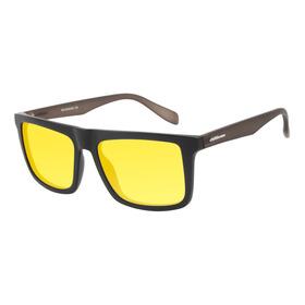 Óculos De Sol Chilli Beans Nightdrive Oc.cl.3027
