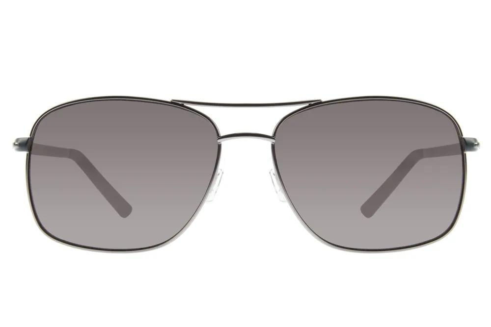 6692a2c53 Óculos De Sol Chilli Beans Oc.mt.2360.0031 M - R$ 149,90 em Mercado ...
