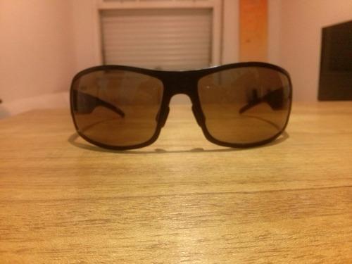 óculos de sol chilli beans _ original