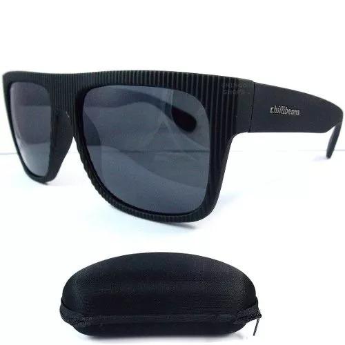 61d6fe5df Oculos De Sol Chilli Beans Original Masculino Feminino - R$ 78,90 em ...