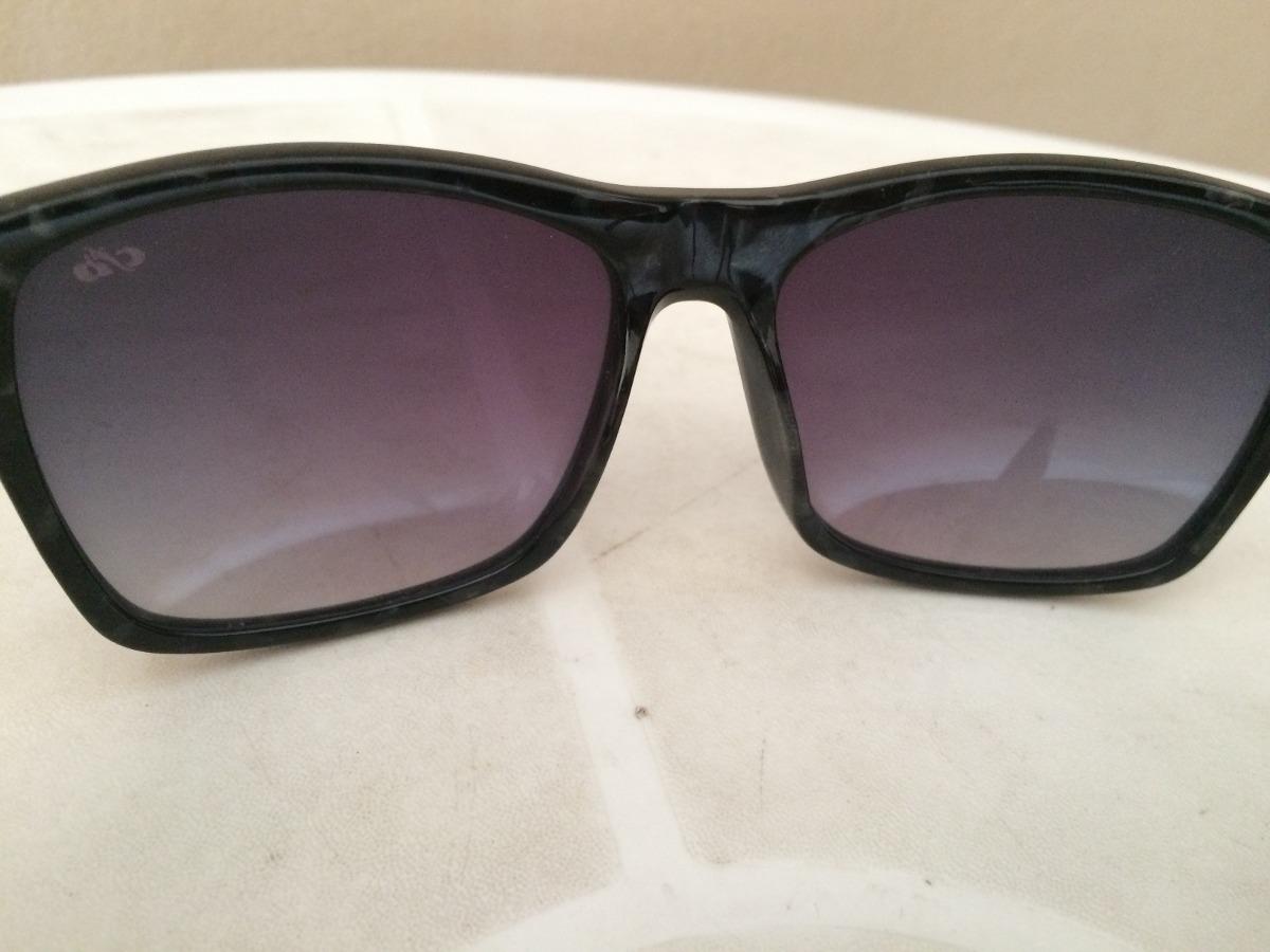 18f946fb7 Óculos De Sol Chilli Beans Original Na Caixa Semi Novo - R$ 180,00 ...