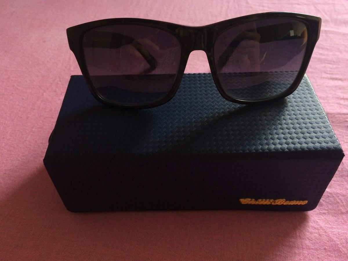 fb6be7154 Óculos De Sol Chilli Beans Original Na Caixa Semi Novo - R$ 180,00 ...