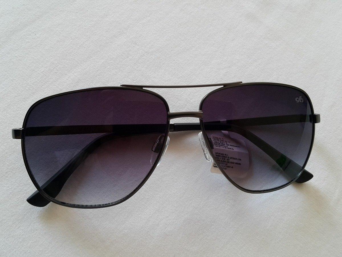8be2eb821a25f óculos de sol chilli beans original unissex. Carregando zoom.