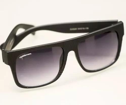 fef4a6f36 Óculos De Sol Chilli Beans Outlet Leia A Descrição Oferta! - R$ 32 ...