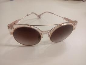 8d3197bf5 Estojo Chilli Beans Case - Óculos no Mercado Livre Brasil