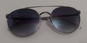 6526cc304 Kit Com 3 Óculos Chilli Beans no Mercado Livre Brasil
