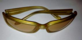b163423d7 Lindo Oculos Original Chilli Beans Brinde Desconto A Vista - Óculos ...