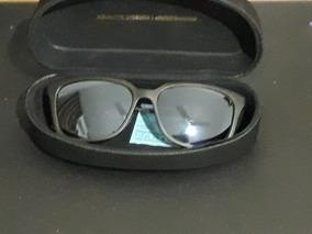 6dfcbaf71 Oculos Masculino Sol Original Chiles Bens - Óculos no Mercado Livre ...