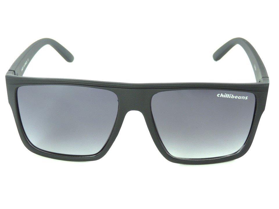 52d8d2a44dbfb óculos de sol chillibeans masculino proteção uv400 com estoj. Carregando  zoom.