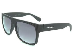 e0be3388d Oculos Aviador Masculino Preto De Sol Chilli Beans - Óculos no ...