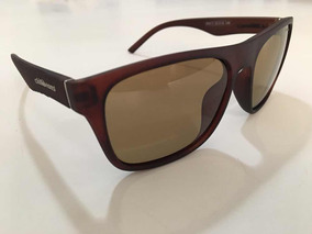 ae2074543 Oculos Replica - Óculos De Sol no Mercado Livre Brasil