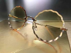167ecf716 óculos De Sol Chloe - Óculos no Mercado Livre Brasil