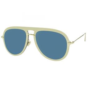 a2870de0b Oculos Christian Dior De Sol - Óculos no Mercado Livre Brasil