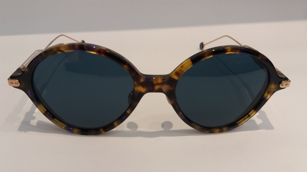 535813db21d3a Óculos De Sol Christian Dior Umbrage Ox4ku 52 - R  1.090,00 em ...