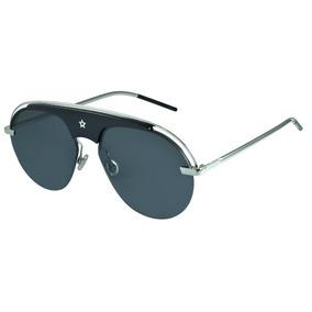 c89610b36 Oculo Sol Gucci Replica Outros Oculos Dior - Óculos no Mercado Livre ...