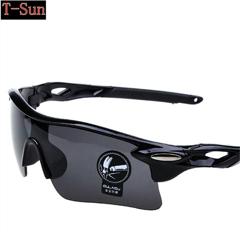 a401c88c3 óculos de sol ciclismo esportivo corrida ciclista praia uv. Carregando zoom.