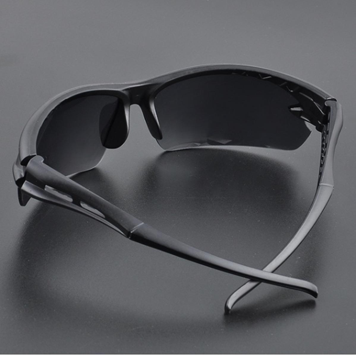 627d849f99b05 óculos de sol ciclista masculino feminino uv400 01 promoção. Carregando  zoom.
