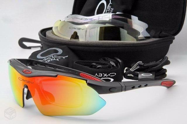 524dd06d3 oculos oakley ciclismo mercado livre