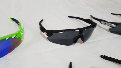 óculos de sol ciclista uv400