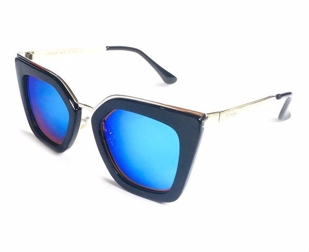 Oculos De Sol Cinema Evolution Feminino Espelhado - R  63,72 em ... d9a0fe843f