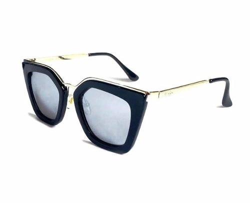 Oculos De Sol Cinema Evolution Feminino Espelhado Verão - R  89,00 ... af6a82338a