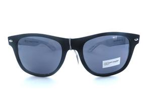 d54bf60fc Óculos De Sol Kaizi Uv 400 Ce Protection - Óculos no Mercado Livre Brasil
