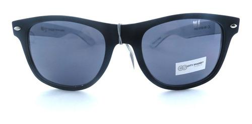 óculos de sol city shades uv400 ce | pronta entrega