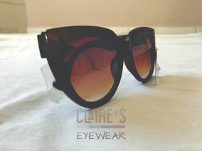 366b388ff Oculos Marie Claire Infantil - Óculos no Mercado Livre Brasil
