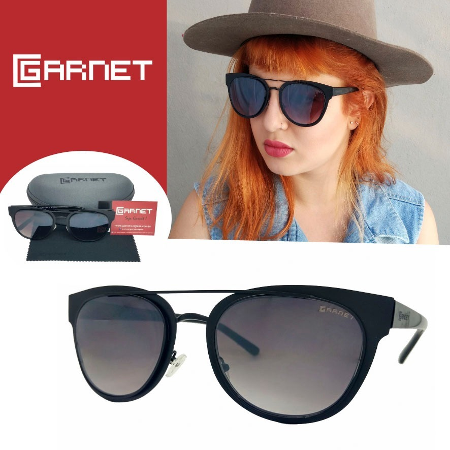 a12d814ef3eb9 Mlb oculos de sol classico semi espelhado preto flat lente uva jpg 886x886 Semi  espelhado