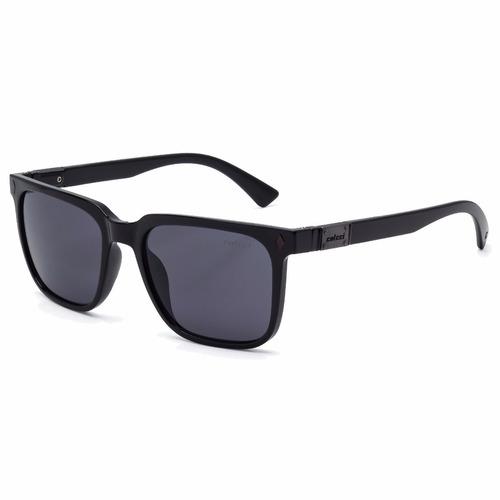 óculos de sol colcci ark c0081 a02 01