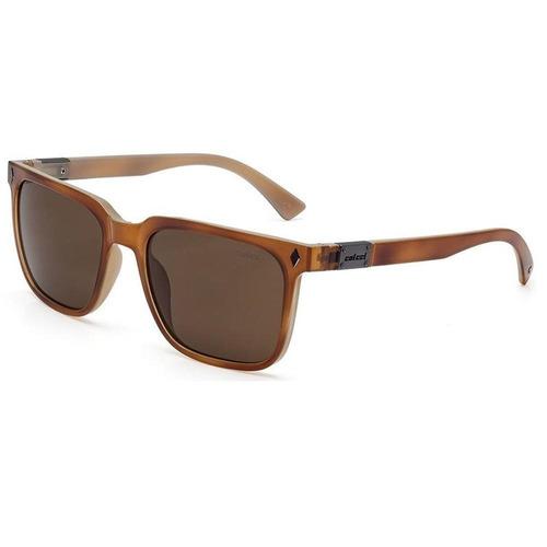 óculos de sol colcci ark original nf + certificado
