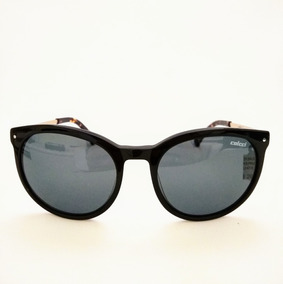 43a5641d6 Óculos De Sol Colcci C0013 - Óculos no Mercado Livre Brasil