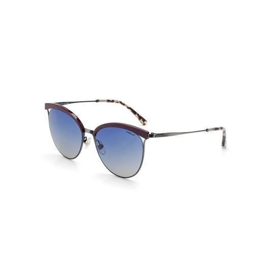 óculos de sol colcci c0073 original nf + certificado