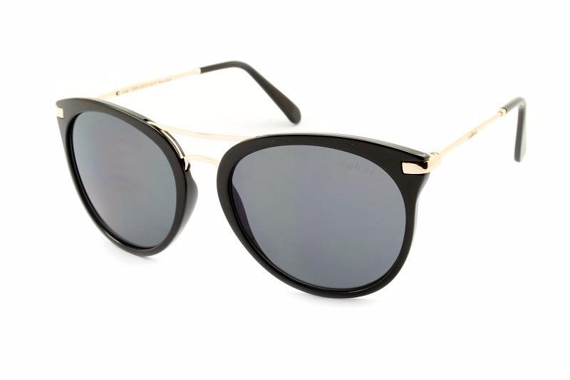 e6b2ffca8 Óculos De Sol Colcci Feminino C0095 A34 01 - R$ 399,00 em Mercado Livre