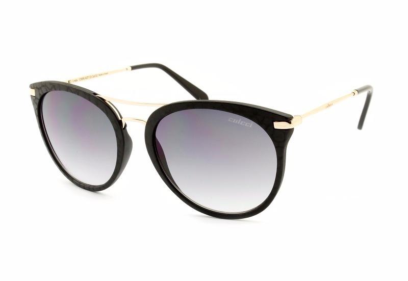 672f0567b Óculos De Sol Colcci Feminino C0095 Adt 33 - R$ 399,00 em Mercado Livre