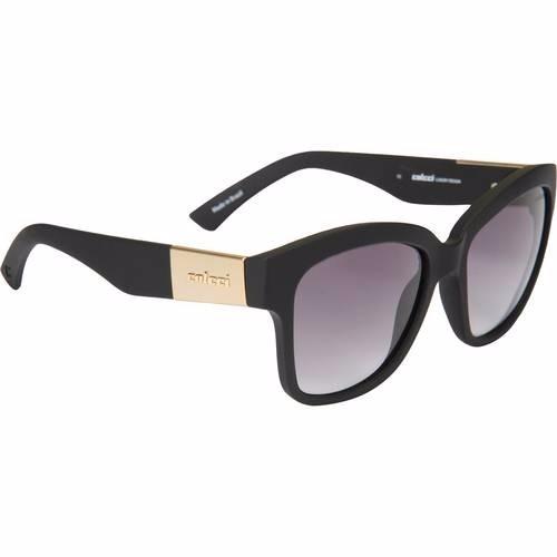b0807ea23a39e Óculos De Sol Colcci Feminino Tina Original - R  160