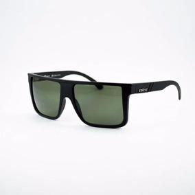 294a932c2 Oculos Colcci Garnet Polarizado - Óculos no Mercado Livre Brasil