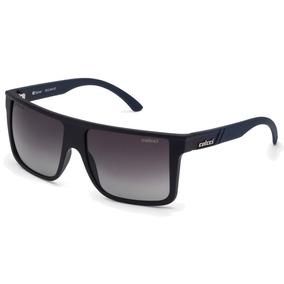01df776cb Oculos Masculino Colcci Garnet - Óculos no Mercado Livre Brasil