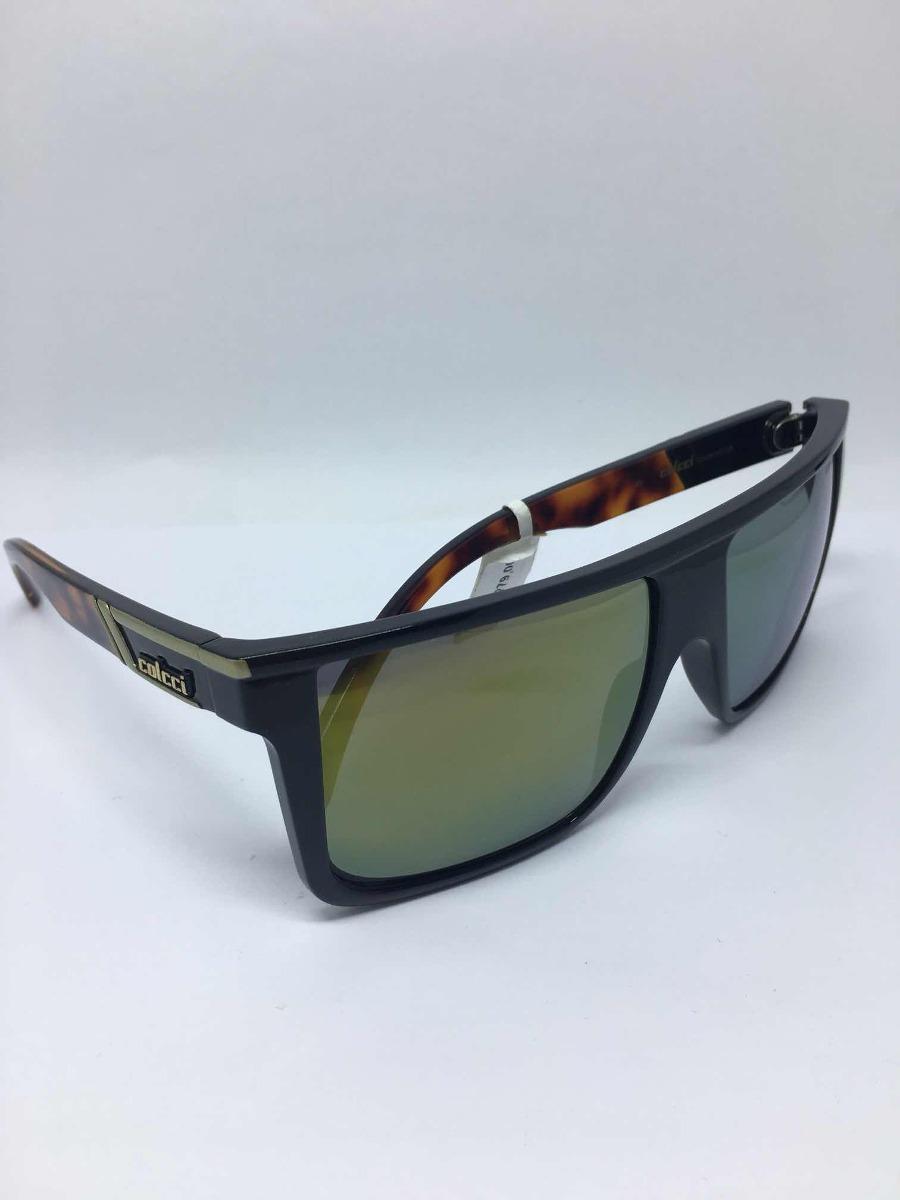 a1abd8c08e129 Óculos De Sol Colcci Garnet 5012a3196 - R  150,00 em Mercado Livre