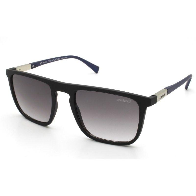 Óculos De Sol Colcci Martin C0130 A41 33 - R  278,00 em Mercado Livre d6b8805d8f
