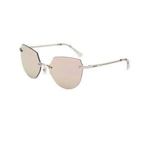 e7d07fc44 Oculos Feminino Espelhado De Sol - Óculos no Mercado Livre Brasil