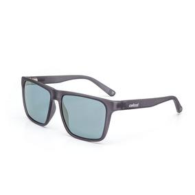 5e8057e4b Oculos De Sol Paul Smith Ps 817 no Mercado Livre Brasil