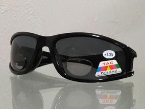 0bc205bc90 Oculos Lentes Transitions Bifocal Preco - Óculos com o Melhores ...