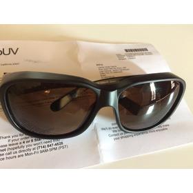 Óculos De Sol Com Lentes Polarizadas, Proteção, Esportes.