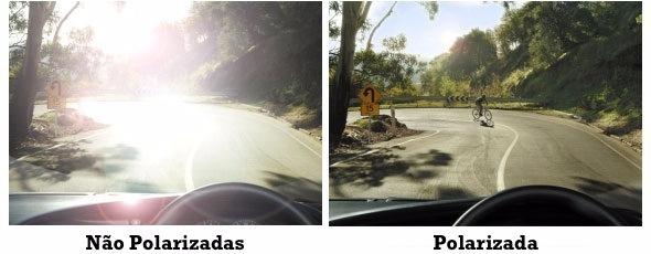4342e5c0c3be2 Óculos De Sol Com Proteção Uv400 Preto Oahu Fundive - R  179
